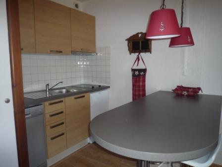 Location Personnes La Mongie  Appartements Et Chalets Ski La Mongie