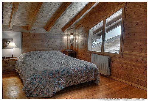 Alpe d 39 huez location chalet alpe d 39 huez location montagne les grandes rousses - Chambre d hote alpes d huez ...