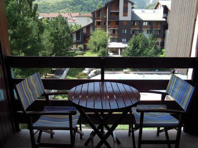 les arcs location bourg saint maurice location montagne la grande plagne paradiski. Black Bedroom Furniture Sets. Home Design Ideas
