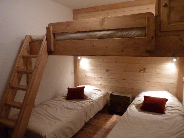 Areches beaufort appartement de charme wifi location for Chambre 3 personnes