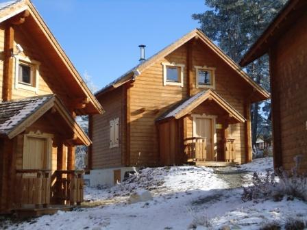 location personnes besse super besse appartements et chalets ski besse super besse. Black Bedroom Furniture Sets. Home Design Ideas