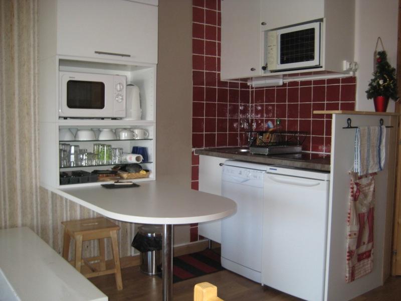 bloc cuisine pour studio bloc cuisine ikea meilleur de bloc cuisine pact pour bloc cuisine. Black Bedroom Furniture Sets. Home Design Ideas