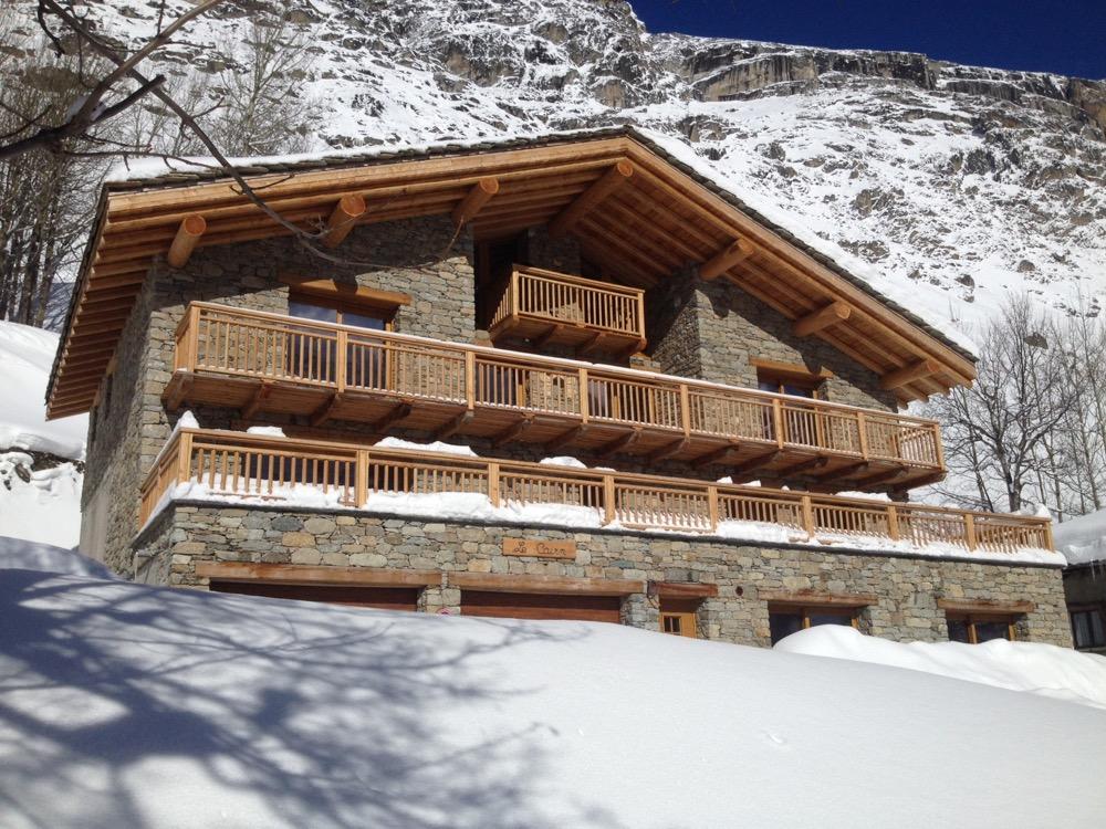 location personnes bonneval sur arc appartements et chalets ski bonneval sur arc