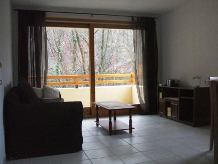 Valmorel location f2 bellecombe tse location montagne for Valmorel piscine spa