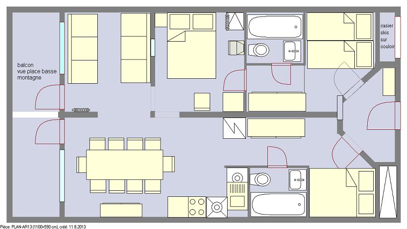 d coration tete de lit en bois a faire soi meme mode d emploi 21359 39 lille tete de tete. Black Bedroom Furniture Sets. Home Design Ideas